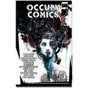 Occupy Comics *2