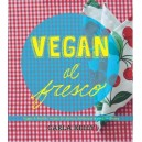 Vegan Al Fresco by Carla Kelly