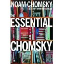 The Essential Chomsky by Noam Chomsky