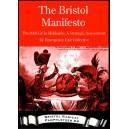 A Bristol Manifesto