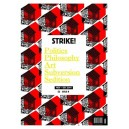 Strike Magazine *8 Nov - Dec 2014