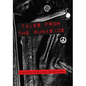 Tales from the Punkside