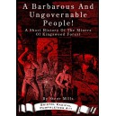 A Barborous