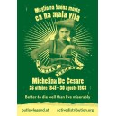 Michelina De Cesare sticker