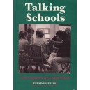 Talking Schools by Colin Ward