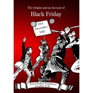 Black Friday by Roger Ball