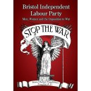Bristol Independent Labour Party by June Hannam
