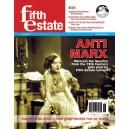 Fifth Estate *393, Spring 2015