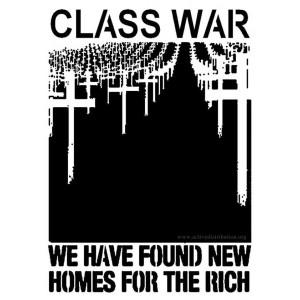 We have found new homes.... sticker
