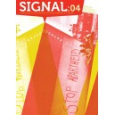 Signal 04: A Journal of International Political Graphics & Culture