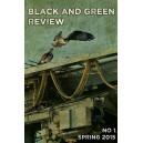 Black and Green Review *1