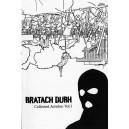 Bratach Dubh Vol 1