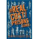 The Real Cost Of Prisons Comix