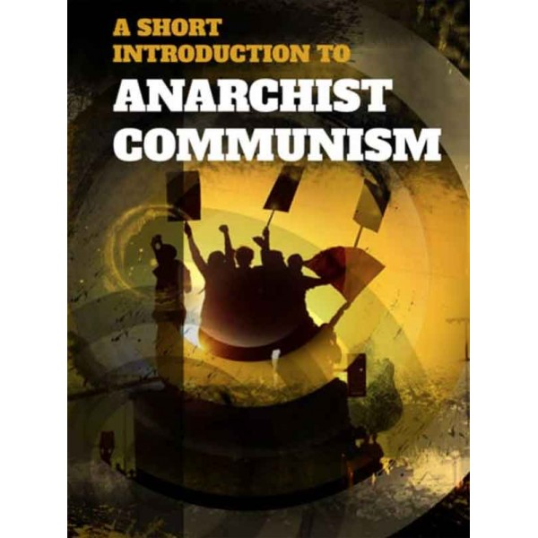 short communism The fundamentals of marxism: a short  this brief history of the class struggle in the united states illustrates that the ideas of marxism, socialism and communism.
