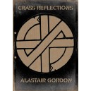 Crass Reflections by Alastair Gordon