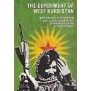 The Experiment of West Kurdistan