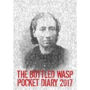 The Bottled Wasp 2017 Diary