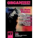 Organise *87
