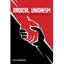 Radical Unionism by Ralph Darlington