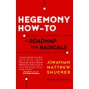 Hegemony How-To
