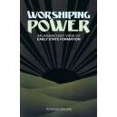 Worshiping Power by Peter Gelderloos