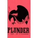 Plunder by Fredy Perlman