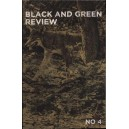 Black and Green Review *4