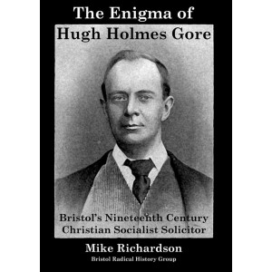 The Enigma of Hugh Holmes Gore