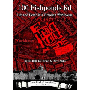100 Fishponds Rd.