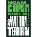 On Western Terrorism, Chomsky