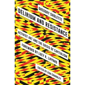 Delirium and Resistance