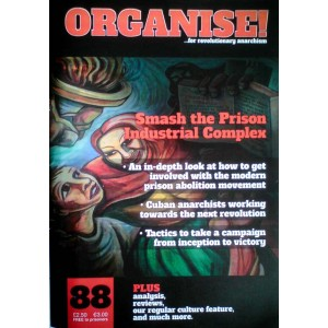 Organise *88