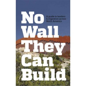 No Wall They Can Building