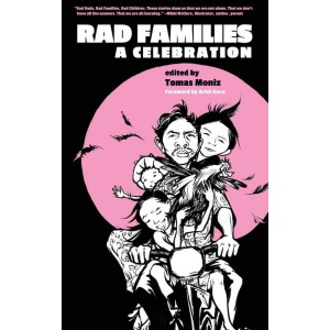 Rad Families: A Celebration