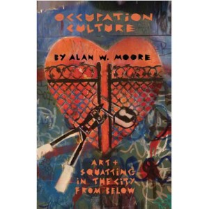 Occupation Culture by Alan W. Moore