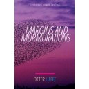 Margins and Murmurations by Otter Lieffe