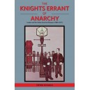 Knights Errant of Anarchy
