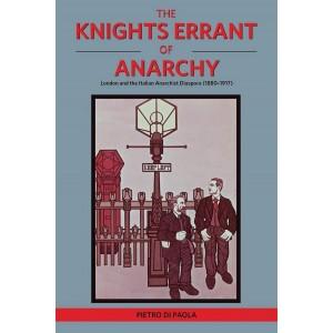 Knights Errant of Anarchy