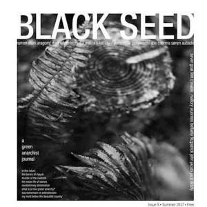 Black Seed *5