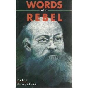 Words of a Rebel: Origins and Development