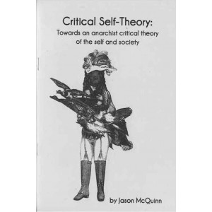 Critical Self-Theory