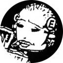 Punkette