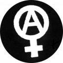 Anarcha feminism