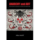 ANARCHY AND ART