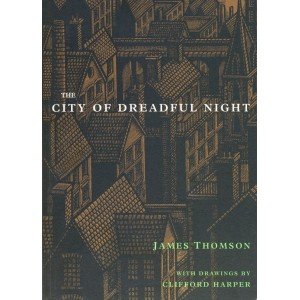 City of Dreadful Night