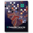 Corporate Carve - Up