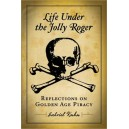 life-under-the-jolly-roger-reflections-on-golden-age-piracy