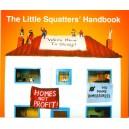 Little Squatters