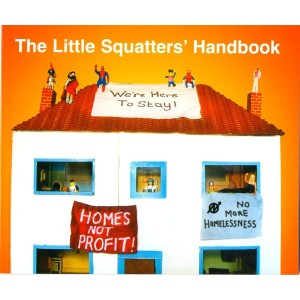 The Little Squatters Handbook