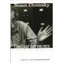 Language And Politics by Noam Chomsky